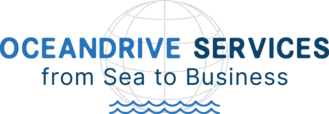 Oceandrive Services