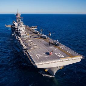 recrutement maritime naval défense