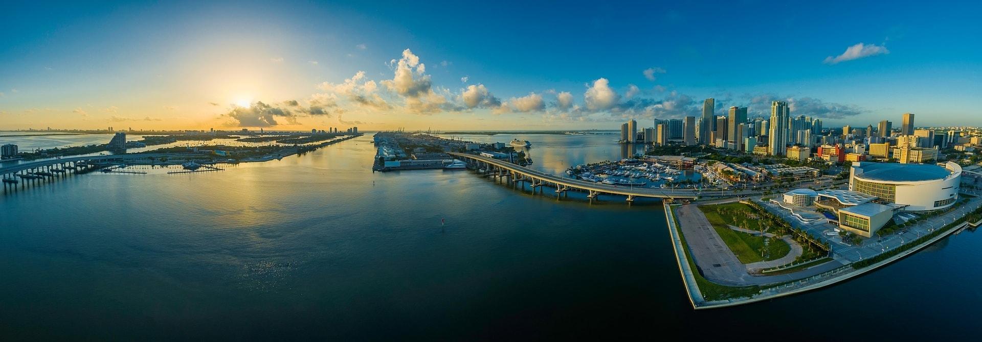 Postes et missions d'assistance technique dédiés à tous les professionnels de l'industrie maritime - onshore et offshore