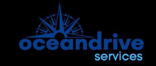Oceandrive Services – Recrutement et Emploi Maritime Naval Offshore
